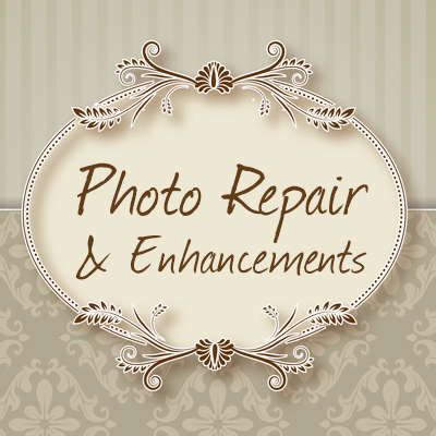 photorepair