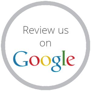 reviewusongoogle300x300